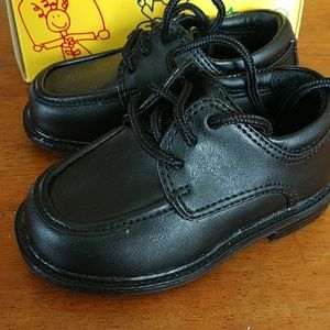 toddler shoes size 3
